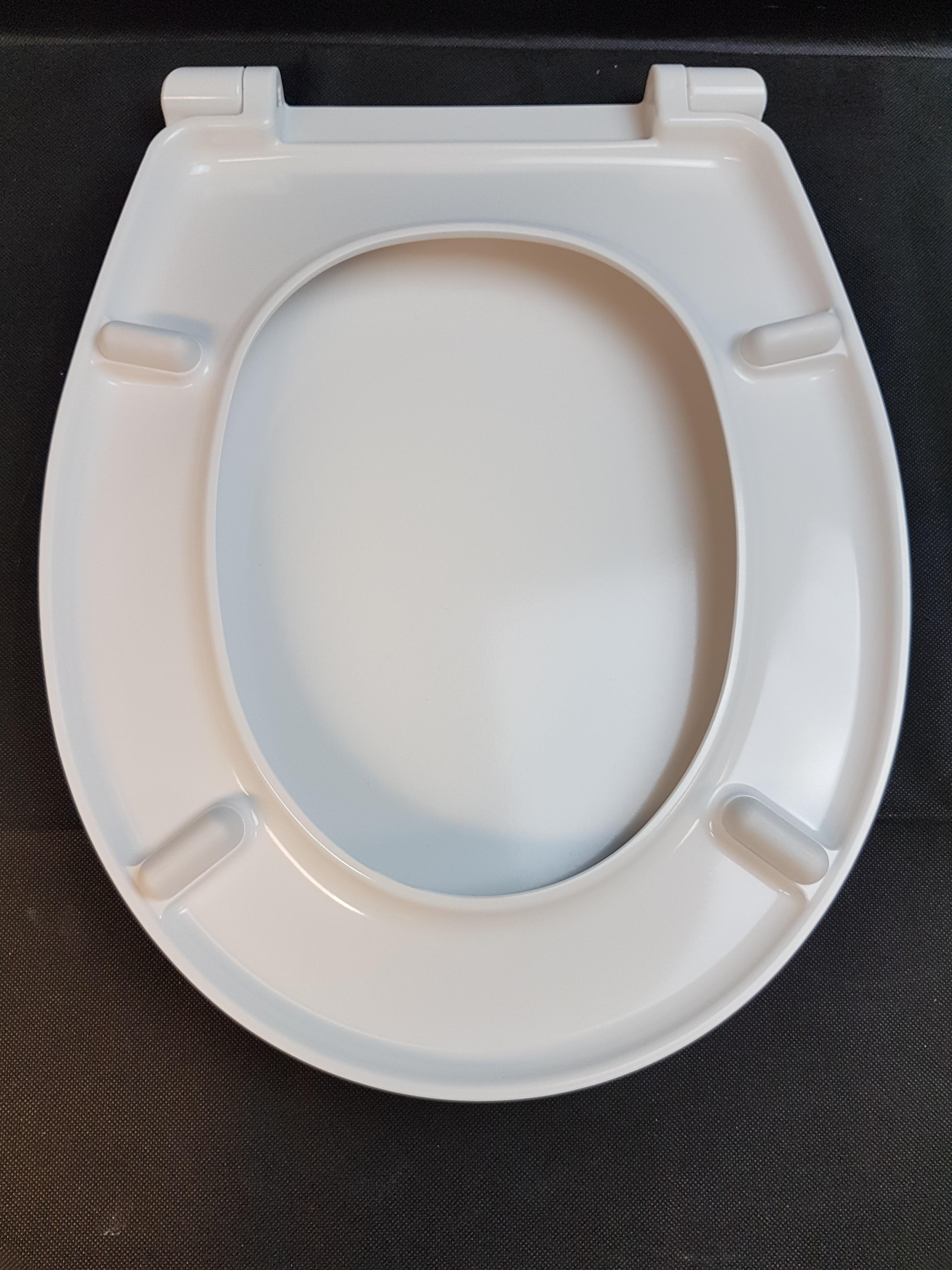 sanitaer wc sitz derby lux compact m deckel. Black Bedroom Furniture Sets. Home Design Ideas